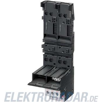 Siemens Teminalmodul 3RK1903-0AC00