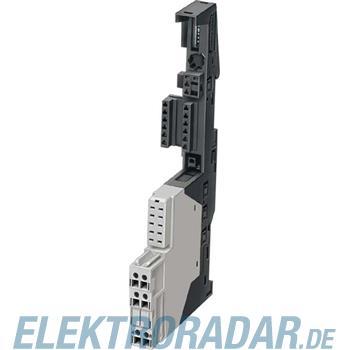 Siemens Teminalmodul 3RK1903-0AG00