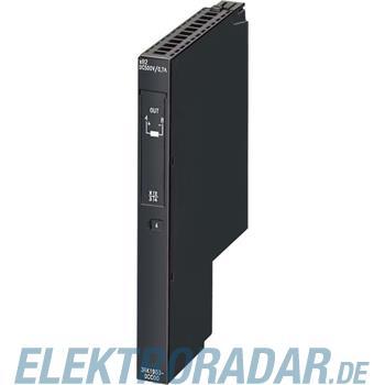 Siemens Brems-Kontroll-Modul 3RK1903-0CC00