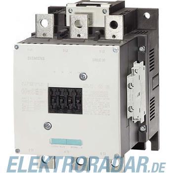 Siemens Schütz 3RT1075-6NP36
