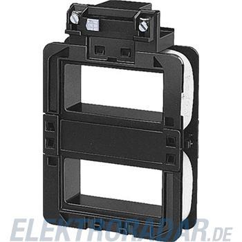 Siemens Magnetspule 3TY7503-0DB4