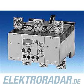 Siemens Überlastrelais 3UA7011-0G