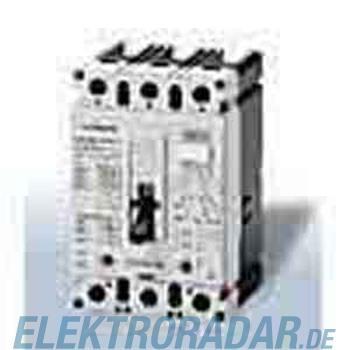Siemens Leistungsschalter 3VF3211-1BU41-0AC2