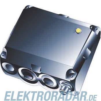 Siemens Identifikationsstecker 6ES7194-1KB00-0XA0