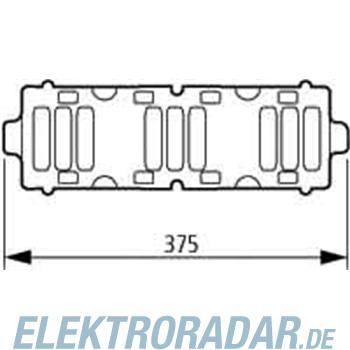 Eaton Schienenträger SH1603/4