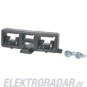 Eaton Schienenträger SH0632