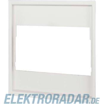 Eaton Blendrahmen B-GSTA00/50IVS/2