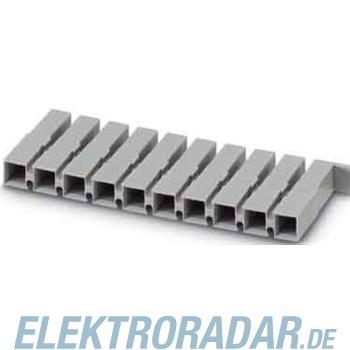 Phoenix Contact Modul-Steckergehäuse STG 10-RV/L