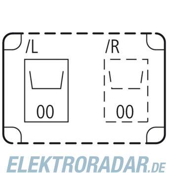 Eaton Lasttrenner GSTA00/I43/R