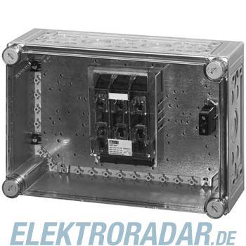 Eaton Lasttrenner GSTA00-160/I43/R