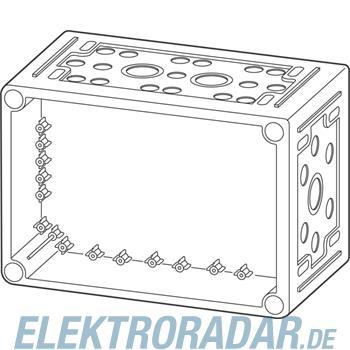 Eaton Unterkasten U-CI44E