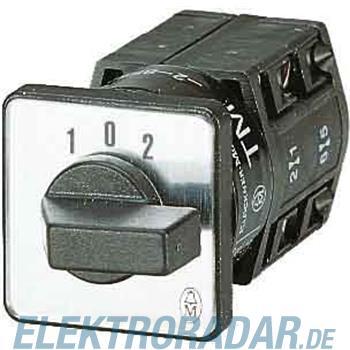 Eaton Steuerschalter TM-3-8228/E