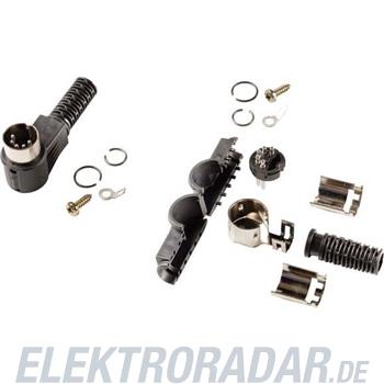 Eaton Stiftstecker S1-PS3