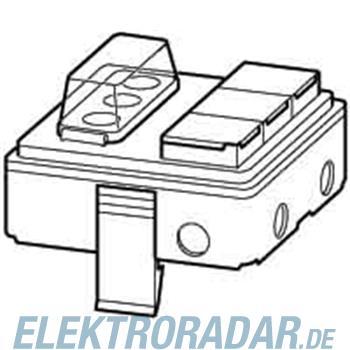 Siemens Abgangskasten BD2-AK2M2/F