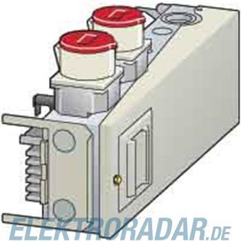 Siemens Abgangskasten BD2-AK2X/2CEE165S27