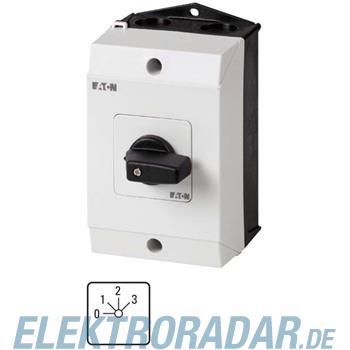 Eaton Stufenschalter T0-2-8311/I1