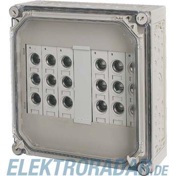 Eaton Sicherungskasten RS27/I44E/T