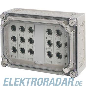 Eaton Sicherungskasten RS27/I43E/T