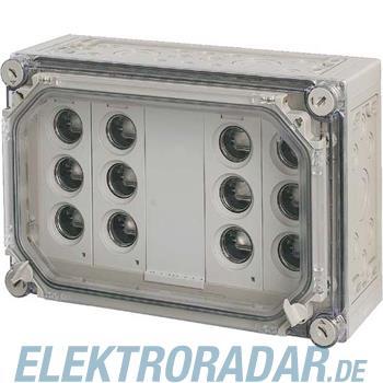 Eaton Sicherungskasten RS33/I43E/T