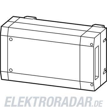 Siemens Abgangskasten BD01-AK2HX/F