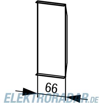 Eaton Abdeckung AS-RS-CI