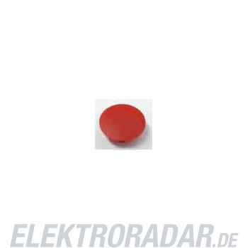 Eaton Tastenplatte M22-XDH-B-D14