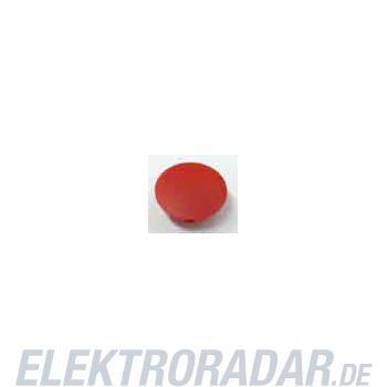 Eaton Tastenplatte M22-XDH-B-X6