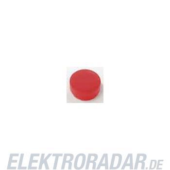 Eaton Tastenlinse M22-XDLH-W-D6