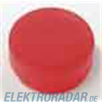 Eaton Tastenlinse M22-XDLH-W-X10