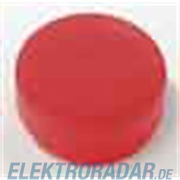 Eaton Tastenlinse M22-XDLH-W-X11