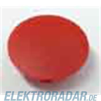 Eaton Tastenplatte M22-XDP-R-D5