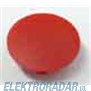 Eaton Tastenplatte M22-XDP-R-GB0