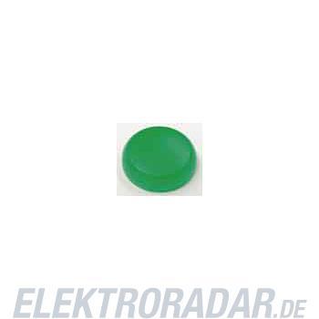 Eaton Linse f.Leuchtmelder M22-XL-W-GB2