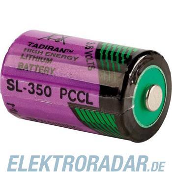 Eaton Batterie B-PS3