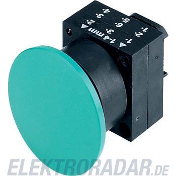 Siemens Drucktaster 3SB3001-1EA51
