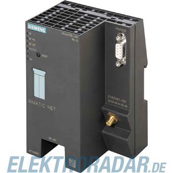 Siemens Netzübergang 6GK1417-5AB00
