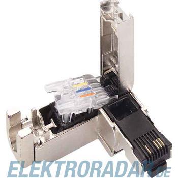 Siemens Steckverb.Met.IE FC RJ45 6GK19011BB202AE0 V50