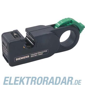 Siemens Ersatzmesserkassette 6GK1901-1GB01(VE5)