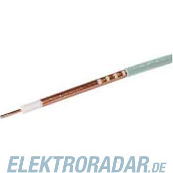 Siemens WLAN-Antenne 6GK5792-4DN00-0AA6