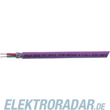 Siemens Busleitung PB 6XV1830-0JH10
