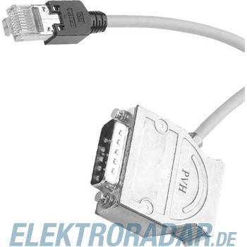 Siemens Industrial-Ethernet-Kabel 6XV1850-2LH20