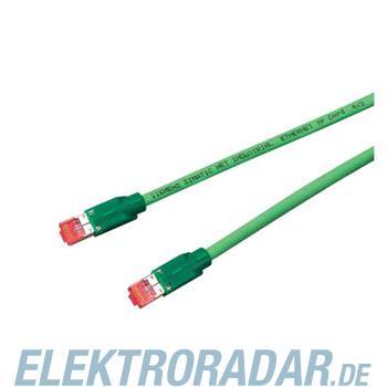 Siemens Industrial-Ethernet-Kabel 6XV1870-3RH60