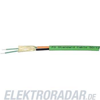Siemens Profibus FO Cable GP 6XV1873-3AH30