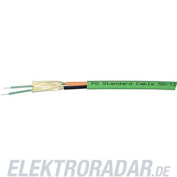 Siemens Profibus FO Cable GP 6XV1873-3AN15