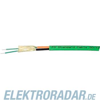 Siemens Profibus FO Cable GP 6XV1873-3AN20