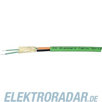 Siemens Profibus FO Cable GP 6XV1873-3AT15