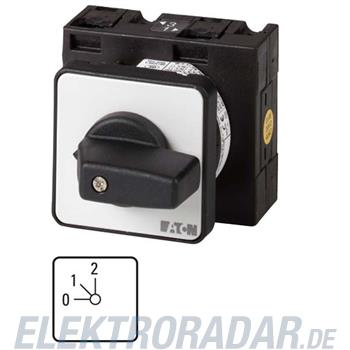 Eaton Stufenschalter T3-1-8310/E