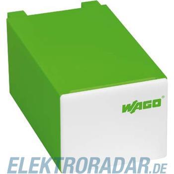 WAGO Kontakttechnik Tragschienen-Schublade 709-591