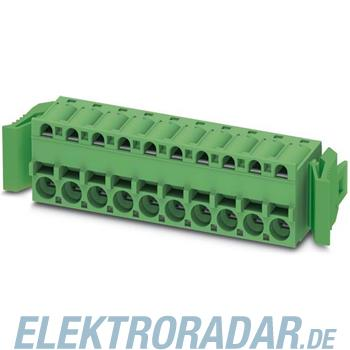 Phoenix Contact Leiterplattensteckverbind. FKCS2,5/4-ST5,08RF