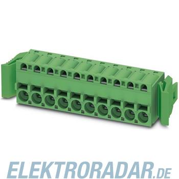 Phoenix Contact Leiterplattensteckverbind. FKCS2,5/10ST5,08RF